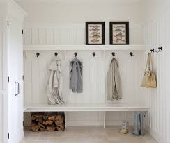 Laundry Room Coat Rack Delectable Stunning Laundry Room Coat Rack 32 On Home Designing Inspiration