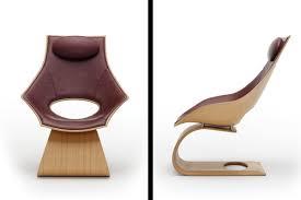 tadao ando furniture. ta001 u0027dreamu0027 chair by tadao ando furniture