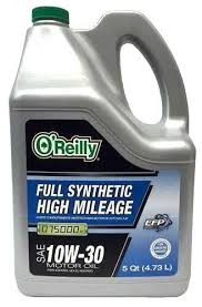 10w 30 motor oil 5 quart synthetic primary image valvoline msds