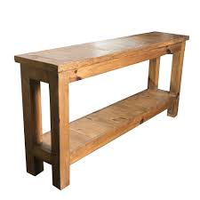 kitchen wood furniture. Rustic Pine Console Table Sofa Tables Wood Furniture With Drawers Plank Teak Reclaimed And Iron Media Steel Modern Contemporary Black Metal Hall In Kitchen