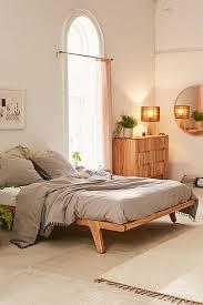 platform bed frame. Tap Image To Zoom. Platform Bed Frame