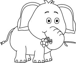 baby lion clipart black and white. Interesting Clipart Gallery For Baby Shower Clipart Black And White On Lion R