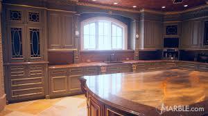 Kitchen Granites Kitchen Galleries And Countertop Design Ideas