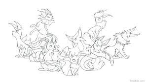 Pokemon Coloring Pages Mega Charizard Card Blaziken All Cool Color