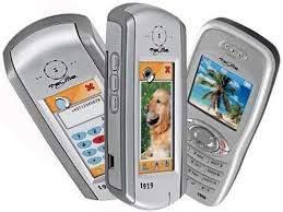 Compare TelMe T919 Mobile Phone Reviews ...