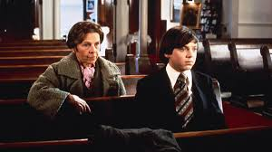 I Think I See The Light Harold And Maude Harold And Maude Review By Jaime Rebanal Letterboxd