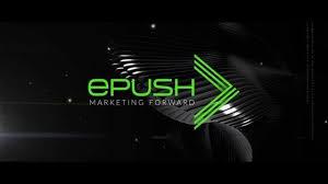 Corey Scott – Senior Business Development Manager – ePush! Behavioral  Marketing   LinkedIn