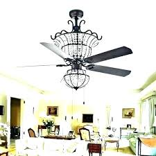 ceiling fan with crystal light lights for ceiling fans fan chandelier elegant with crystal light best