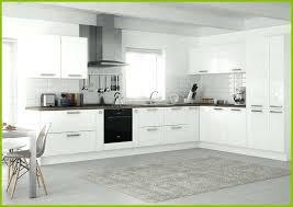 Modern Gloss Kitchen Cabinets White Fresh  Kitchens Cabinet Door T98