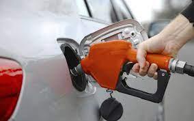 """تقرير"""" هل هنالك فرق حقيقي بين بنزين 95 و91؟ مهم لكل شخص ينوي تغيير نوع  البنزين"""
