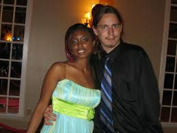 interracial couples and a word on safety memphis couple needs our  interracial couples and a word on safety memphis couple needs our advice