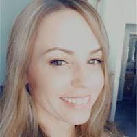 Amie Mack - Costa Mesa, California, United States | Professional Profile |  LinkedIn