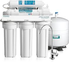 Home Water Treatment Systems Cost Whole House Reverse Osmosis Cost The Church Of The Good Shepherd