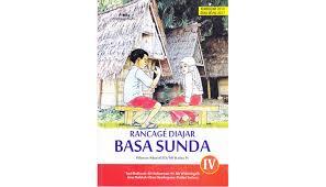 Maybe you would like to learn more about one of these? Siplah Buku Siswa Rancage Diajar Basa Sunda Kelas Iv