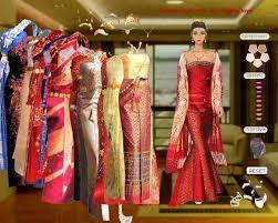 barbie indian wedding dress up games 2016 65