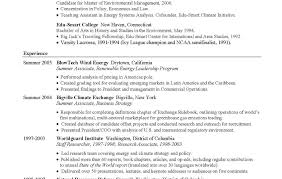 Military Resume Writers Professional Retail Resume Written Resume