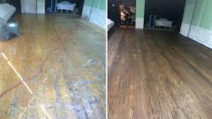 how to wax hardwood floors hardwood floor cleaning hardwood floor buffer hardwood floor wax hardwood floor
