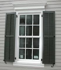 black exterior window shutters. Unique Black Foam Concepts Inside Black Exterior Window Shutters A
