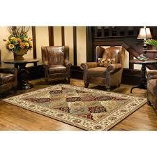 9 x 11 rugs outdoor indoor