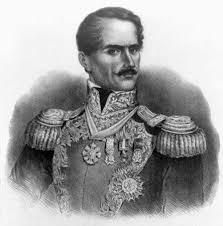 antonio lopez de santa anna the alamo. Fine Santa Santa Anna Antonio Lpez De With Lopez De Anna The Alamo
