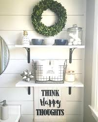floating shelf above toilet above toilet shelf above toilet shelf over the toilet bathroom shelf chrome floating shelf above