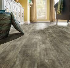 Floor And Decor Houston Hwy 6 Somervell Floors Inc Home Facebook