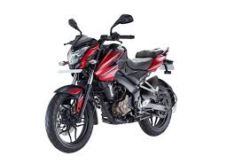 new car launches this month2017 Bajaj Pulsar 200 NS India launch this month end To gain BS