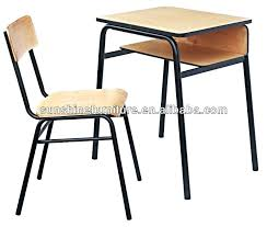 school desk and chairs used school desk chair used school desk chair supplieranufacturers at school desk