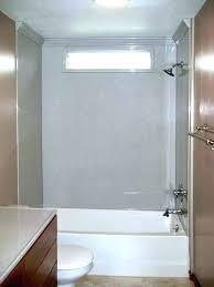 home depot bathtub surrounds bathtub home depot bathtub surrounds canada
