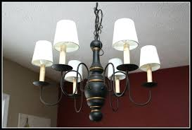 mini lamp shades for chandeliers chandeliers chandelier mini lamp shades with fancy com and for in