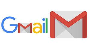Gmail Generator - Home | Facebook