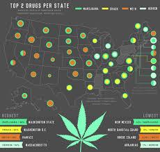 legalize marijuana essay okl mindsprout co legalize marijuana essay