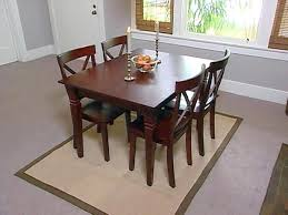 dining table rug rugs dining table dining table area rug under dining table dining room table