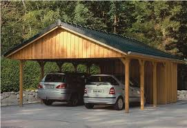 carports with storage attached photo pixelmaricom wooden carports with storage r75 wooden