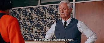 roger sterling office art. Roger Sterling Office Art K