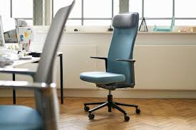 minimalist office chair. Vitra Pacific Minimalist Desk Chair Office I