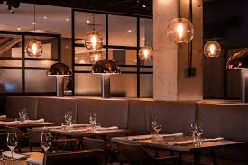 restaurant lighting ideas. Full Size Of Lighting:restaurant Lighting Literarywondrous Images Ideas Requirements Commercial Fixtures The Hiltons Restaurant R