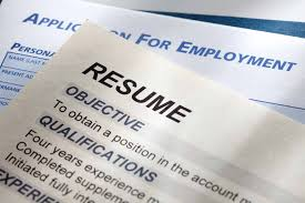 online resume creative resume example online resume creative purdue online writing lab owl purdue university services help get your resume in