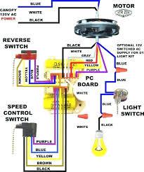 hampton bay ceiling fan light switch bay ceiling fan switch replacement