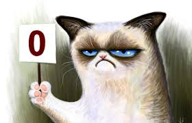 backgrounds in high quality grumpy cat by man purtell 10 17 15 for desktop and mobile