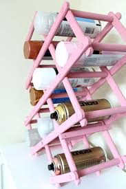 spray paint storage spray paint storage rack spray paint plastic storage bins