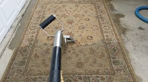 cidangel carpet cleaning loves cleaning area rugs we use the utmost care to make sure your rug maintains all of the colors and new fresh appearance