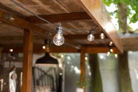 Veranda Verlichting Buiten Verlichting Feestverlichting Voor