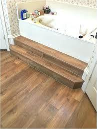lifeproof luxury vinyl planks seasoned wood plank flooring vs multi width