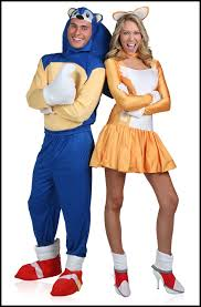 sonic costume tails costume sc 1 st costumes