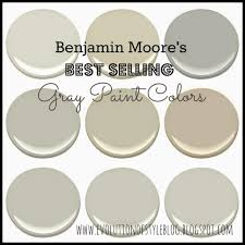 Benjamin Moore Off Whites Colour Review Benjamin Moore 3 Best Off White Paint Colours