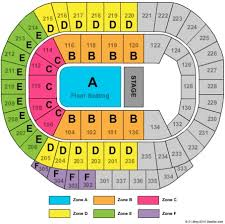 Northlands Coliseum Tickets In Edmonton Alberta Northlands
