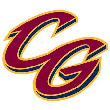 Home | 2017-2018 Cavalier Girls | Cleveland Cavaliers