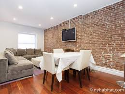 New York Apartment 1 Bedroom Duplex Apartment Rental In Harlem Ny Awesome 7 Bedroom  Apartment Nyc
