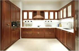 Glass Kitchen Cabinet Doors Lowes Best Of 47 Beautiful Replacement